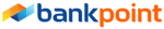 bankpoint logo-1
