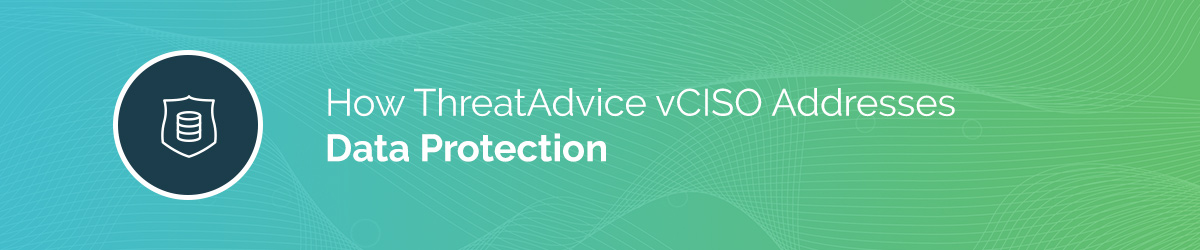 vciso_dataprotection